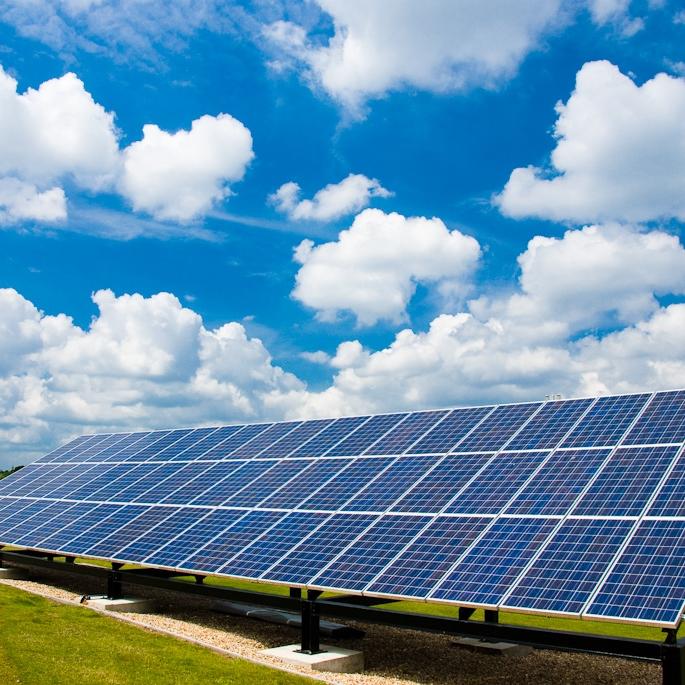 Vt energy solution pannelli fotovoltaici impianti - Condizionatori detrazione 2017 ...