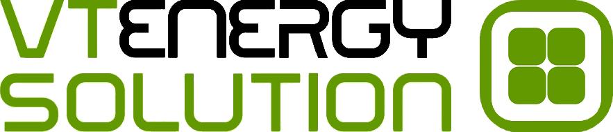 VT Energy Solution || Pannelli fotovoltaici • Impianti fotovoltaici • Condizionatori • Climatizzatori • LED • Domotica • Fotovoltaico • Videosorveglianza • Pompa di calore • Detrazioni fiscali • Ristrutturare casa • Condizionatore • Impianto fotovoltaico • Risparmio energetico